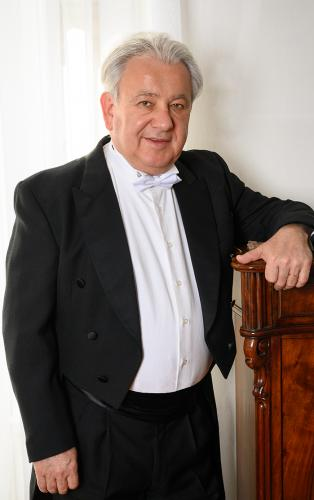 Andrzej Pikul